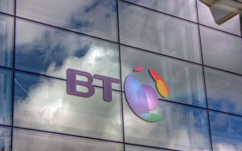 Calls and internet access price hikes for BT customers