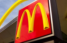 McDonald's launches fine dining in Tokyo? Are you excited?