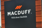 Macduff Shellfish to be acquired in £98.4m deal