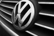 Volkswagen counting cost of emissions scandal