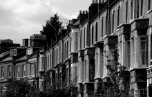 London property value almost double that of Scotland, Wales and Northern Ireland combined