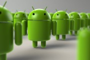 Android to pay to launch in the UK next month: Can it rival Apple?