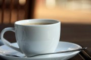 Caffeine price analysis highlights best value for UK coffee drinks