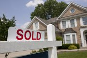 A Growing but Volatile Market: How to optimise the value of your home in the current climate