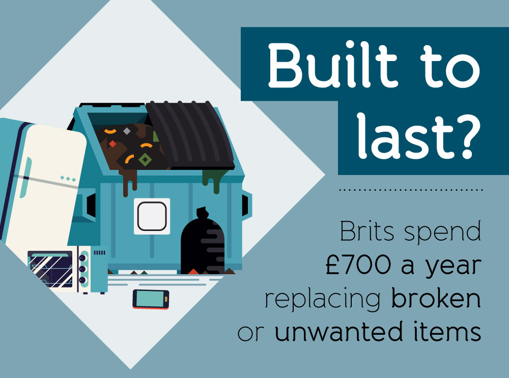 built-to-last-infographic-1