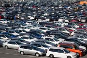 Coping in a volatile economy: How You Can Reduce Unexpected Costs with a Used Car