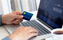 How to Keep Safe When Shopping Online