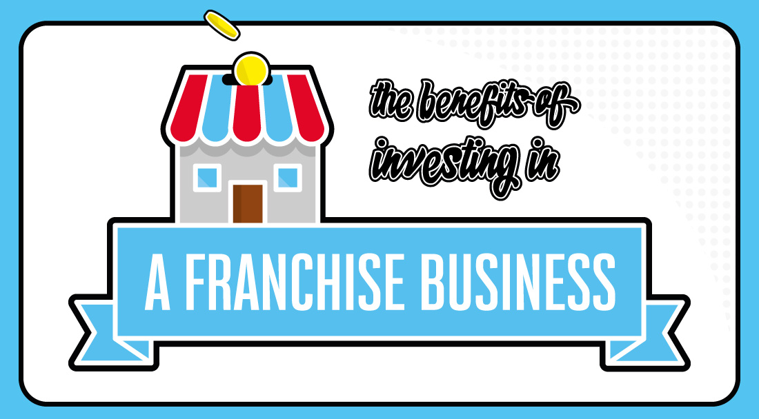 Forex franchise business