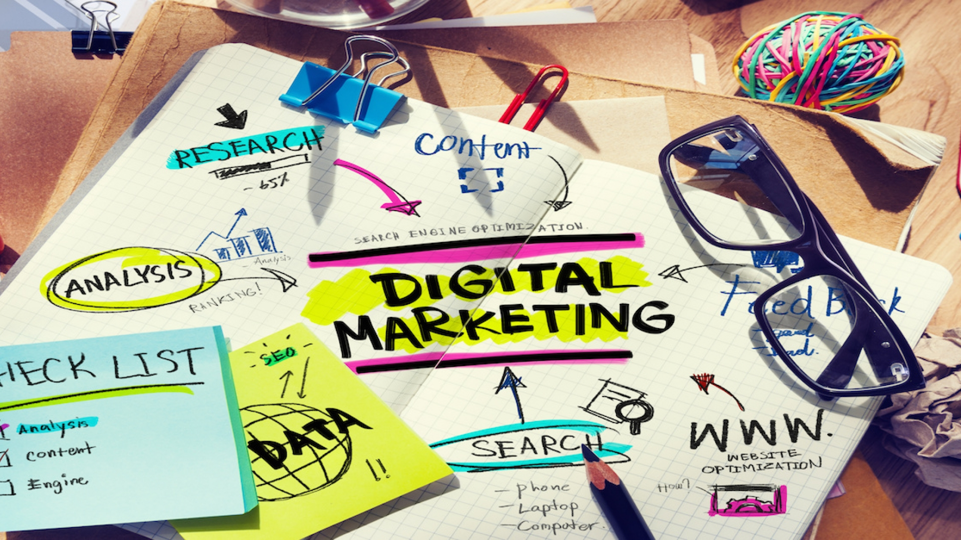 what-is-digital-marketing.jpg