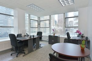3504_New-York-office-space