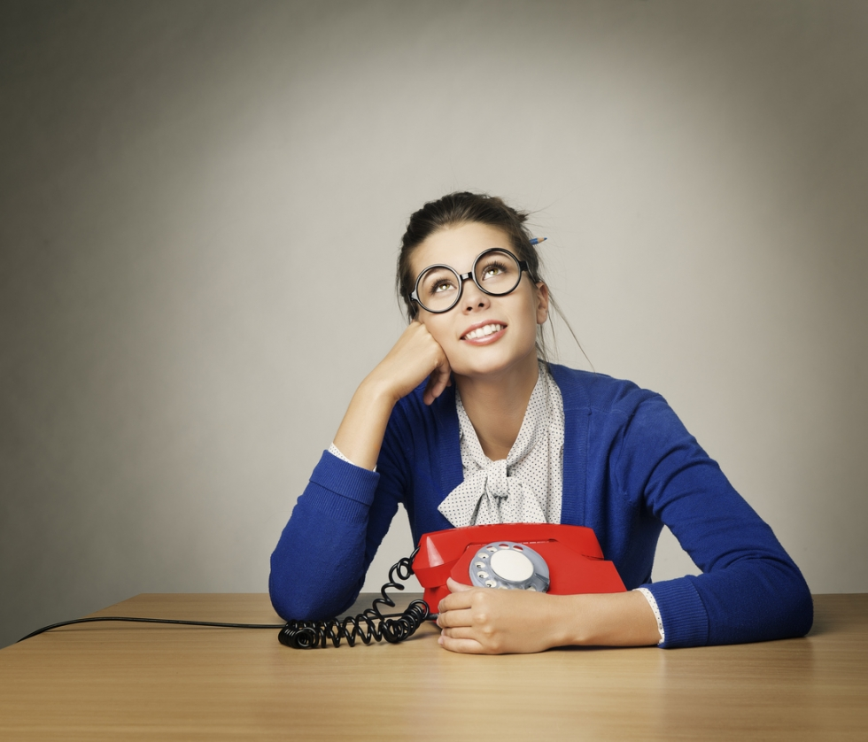 Essential Business Telephone Etiquette in 5 Easy Steps - ABC
