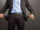 Disqualification Given to Man Acting as Company Director Whilst Bankrupt