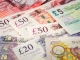 Premium Bonds Prize Will be Reduced from May 2017