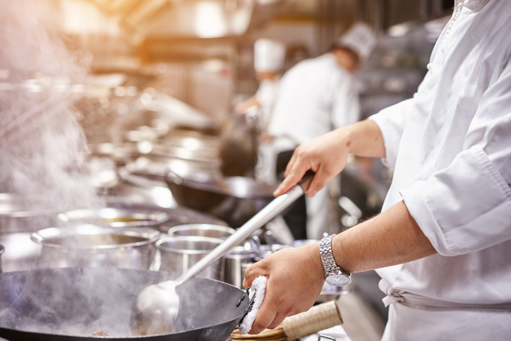 How Much Does It Cost To Rent A Kitchen For Your Food Business