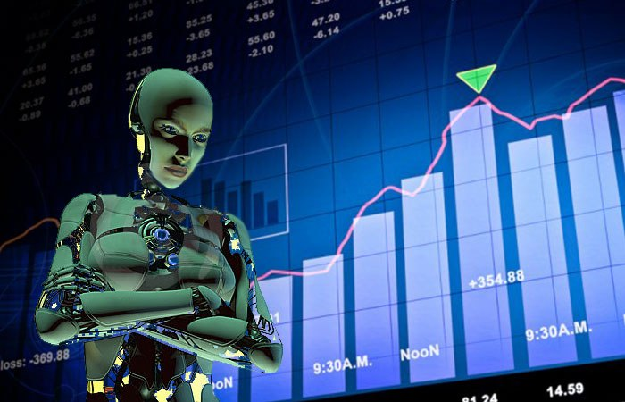 Best bot for cryptocurrency automated trading