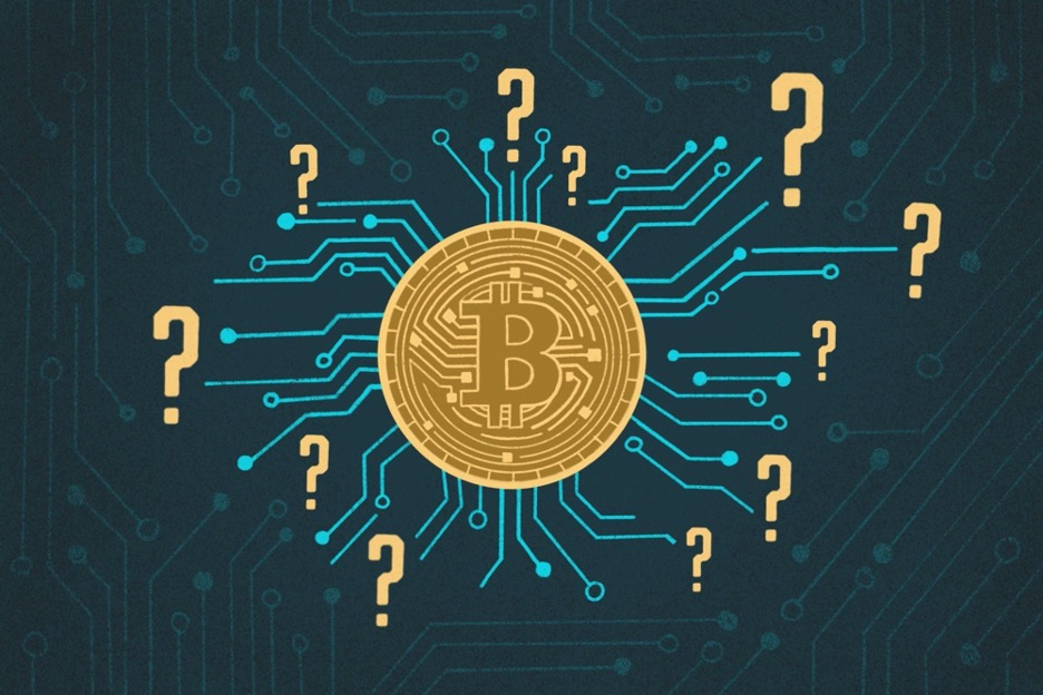 What Cryptocurrencies Have Superior Technology Than Bitcoin?