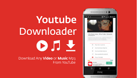 Top Four Youtube Music Downloader Apps Abc Money