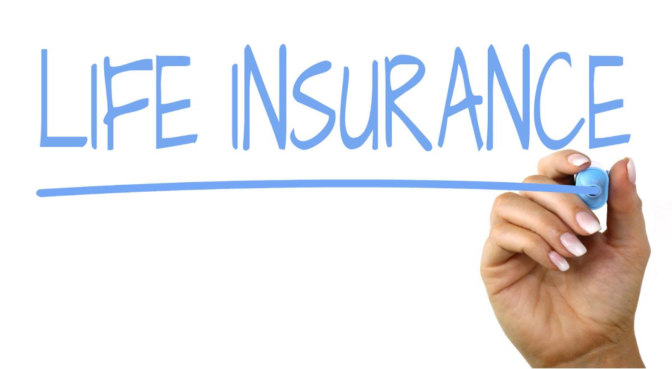 What is the right time for selling a life insurance policy ...